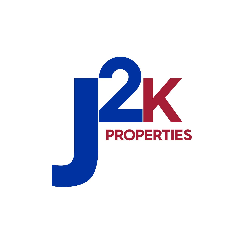 J2K-Logo final