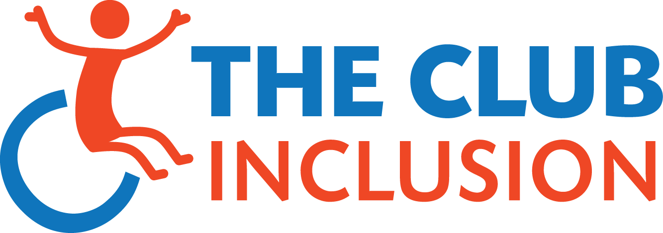 The Club Inclusion